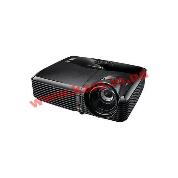 Manual proyector viewsonic pjd5123