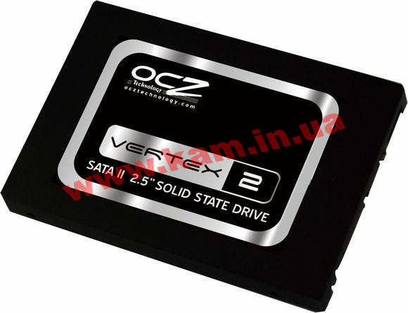 Ocz revo drive 3 x2 (rvd3x2-fhpx4-240g)