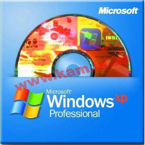 Windows xp professional asian language pack download