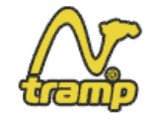 Tramp wear