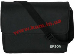 Универсальная сумка для проектора ELPKS63 Soft Carry Case ELPKS63 (V12H001K63)