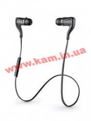 Bluetooth-гарнитура Plantronics BackBeat GO 2 Black (88600-05)