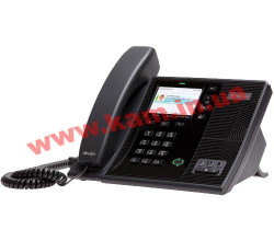 IP телефон для MS Lync CX600 IP Phone, MS Lync (2200-15987-025)