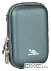 Фото-сумка RivaCase Digital Case (7022PU Gram Green)