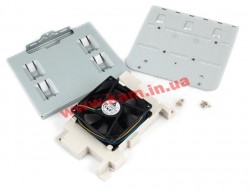 Intel APPTHSDBKIT Hot Swap Drive Mounting Kit (APPTHSDBKIT)