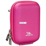 Фото-сумка RivaCase Digital Case (7023PU Pink)