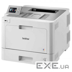 Принтер A4 Brother HL-L9310CDW (HLL9310CDWR1)