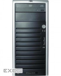 Сервер HP ProLiant ML110 G5 (470064-670-1)