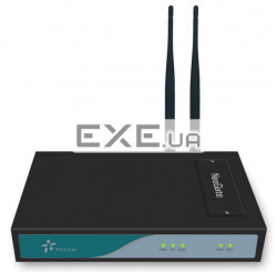 VoIP-GSM шлюз Yeastar NeoGate TG200 на 2 GSM-канала