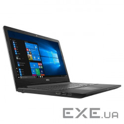 "Ноутбук Dell Inspiron 3573 (I35C45DIL-70), 15.6"" (1366x768) TN LED матовый / Intel Ce (I35C45DIL-70)"