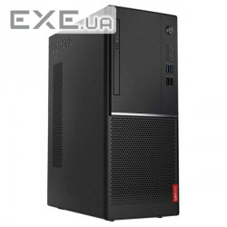 Компьютер LENOVO V330 Tower (10TS0008RU)