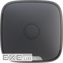 Сирена Ajax StreetSiren Black (000001158)