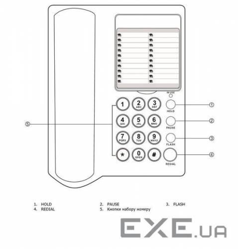 35dd68c36 Купить телефон, заказать в Украине и Киеве   exe.ua
