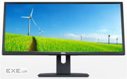 "Монитор Dell UltraSharp 29"" U2913WM (210-41201)"