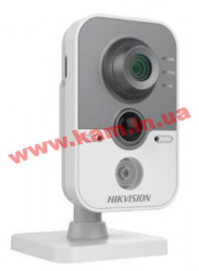 IP камера Hikvision DS-2CD2410F-I (DS-2CD2410F-I (2.8))