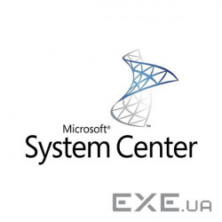Microsoft System Center 16 OLP