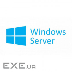 Microsoft Windows Server 2019 OLP