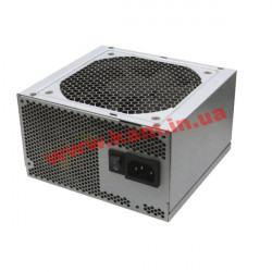 Seasonic SSP-550RT, 550W, 80 plus GOLD,DC to DC converter design, Silent 12 cm ball-bea