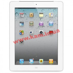 Планшет Apple A1460 iPad MD525TU/A