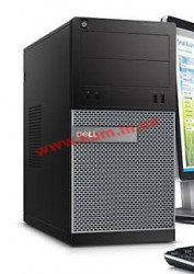 Системный блок Dell OptiPlex 3020 MT (210-MT3020-i5L-9)