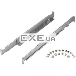 Крепление Mustek Rack Kit for 1-10KVA (10120507) (Rack Kit for 1-10KVA(10120507))