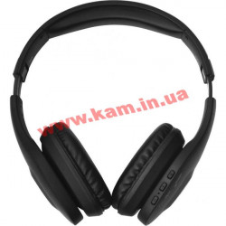 Наушники ACME BH40 Foldable Bluetooth headset (4770070875421)