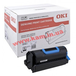 Print Cartridge for B721/ B731/ MB760/ MB770, 18000 Pages (45488802)