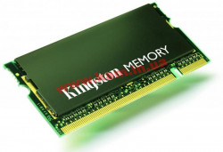 Оперативная память Kingston SO-DIMM KVR800D2S6/2G (KVR800D2S6/2G)