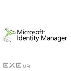 Microsoft Forefront Identity Manager 2016 OLP