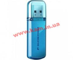 USB накопитель SiliconPower Helios 101 32GB (SP032GBUF2101V1B)