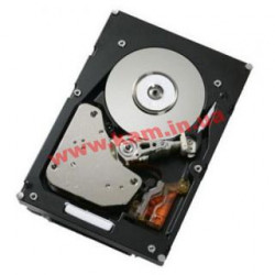 600GB 2.5In 10K rpm 6Gb SAS HDD v3700 (00Y2503)