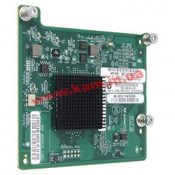 Контроллер HP Smart Array P711M/ 1G FBWC Cntrlr (513778-B21)