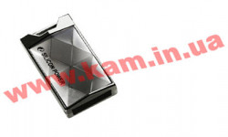 USB накопитель SiliconPower Touch 850 32Gb (SP032GBUF2850V1T)