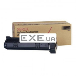 Картридж Xerox WC5945/ 5955 Black (013R00669)