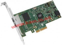 NET CARD PCIE 1GB/ I350T2V2BLK 936714 INTEL