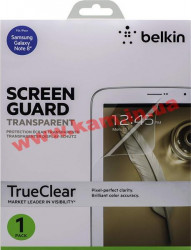Защитная пленка Galaxy Note 8.0 Belkin Screen Overlay CLEAR (F7P096vf)