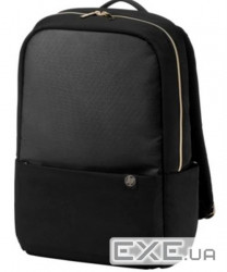 Backpack HP 15.6 Duotone Gold Backpack (4QF96AA)