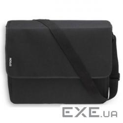 сумка для проектора ELPKS64 Soft Carry Case ELPKS64(EB-9** (V12H001K64)