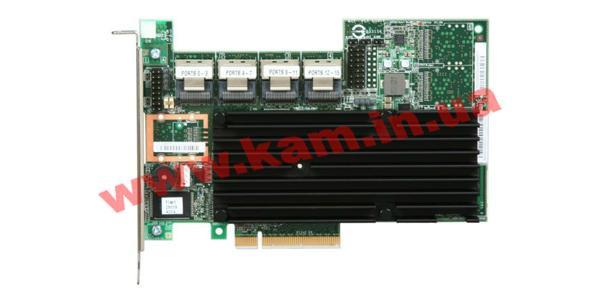 MegaRAID CacheCade Pro 2 0 ключ активации SSD-кеширования для контроллеров  LSI 2108/ 2208 (LSI00293)