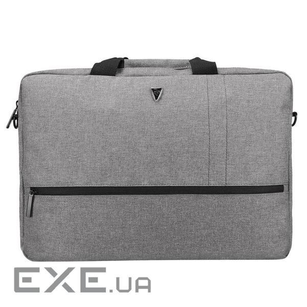 7c19e1d510a3 Сумка для ноутбука 2E-CBN516GR 16