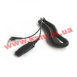 Кабель Plantronics SPARE CABLE IP-TOUCH (38324-01)