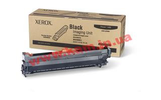 Фотобарабан Xerox PH7400 Black (108R00650)