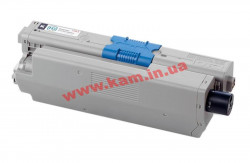 Medium Capacity Toner Cartridge B431/ MB461/ 71/ 91 7,000 Pages (ISO/ IEC 19752) (44574805)
