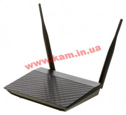 Маршрутизатор Wi-Fi Asus RT-N12 VP