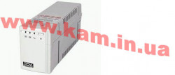 ИБП Powercom 525VA (KIN-525A)