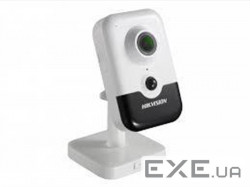 IP камера Hikvision DS-2CD2443G0-I (2.8 мм)