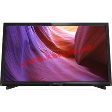 "LCDtv22-26"" PHILIPS 24PHT4000/12 (24PHT4000/12)"