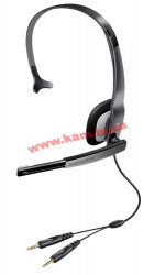 Гарнитура Plantronics Audio 310 (AUDIO 310)