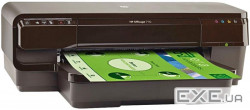 Принтер HP OfficeJet 7110 c Wi-Fi (CR768A)