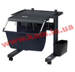 Подставка Canon ST-27 Printer Stand (1255B023)